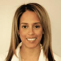Cristina Tavarez, PA-C
