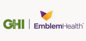 ghi-emblem-health