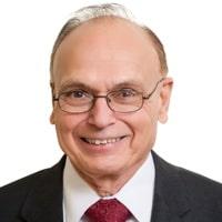 Shekhar Jani, MD