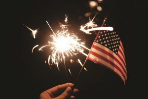 Fireworks Safety, PromptMD Urgent Care